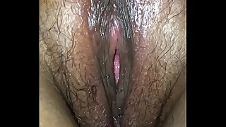 Indian aunty first time anal part 1 - Sexi Desi Anaya