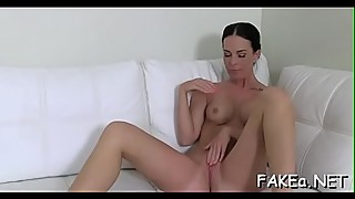 Casting bed porn fresh