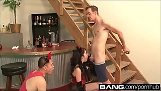 Cuckold PMV - Lying is the Most Fun
