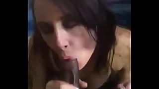 Cheating bbc whore wife compilation.