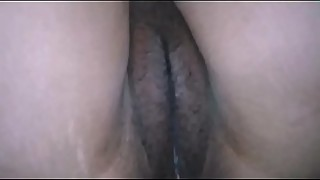fucking indian till her last orgasm drop creamy pussy