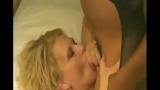 01-busty wife gets fucked and creampied by bbc