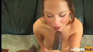 Caught My Wife With A Black Man Again POV, Scene 1