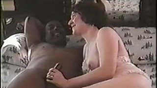 sweet wife loves that BBC part 2