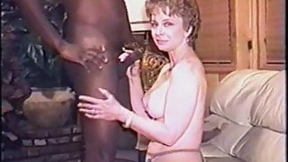 entertaining fetish sex girls wearing pvc plastic happens... Many