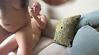 i just love to fuck this cock