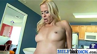 Interracial Sex Tape With Black Huge Dick In Wet Mature Lady (aiden payton) vid-02