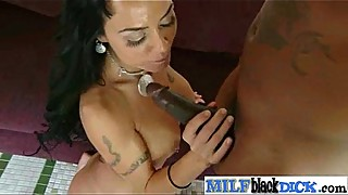 Interracial Sex Tape With Black Huge Dick In Wet Mature Lady (mahina zaltana) vid-25
