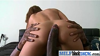 Interracial Sex Tape With Black Huge Dick In Wet Mature Lady (alison star) vid-03